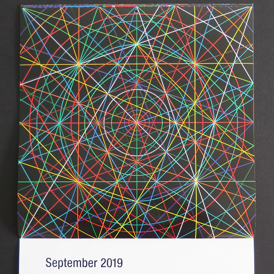 Matt_W_Moore_2019_Calendar_9.jpg