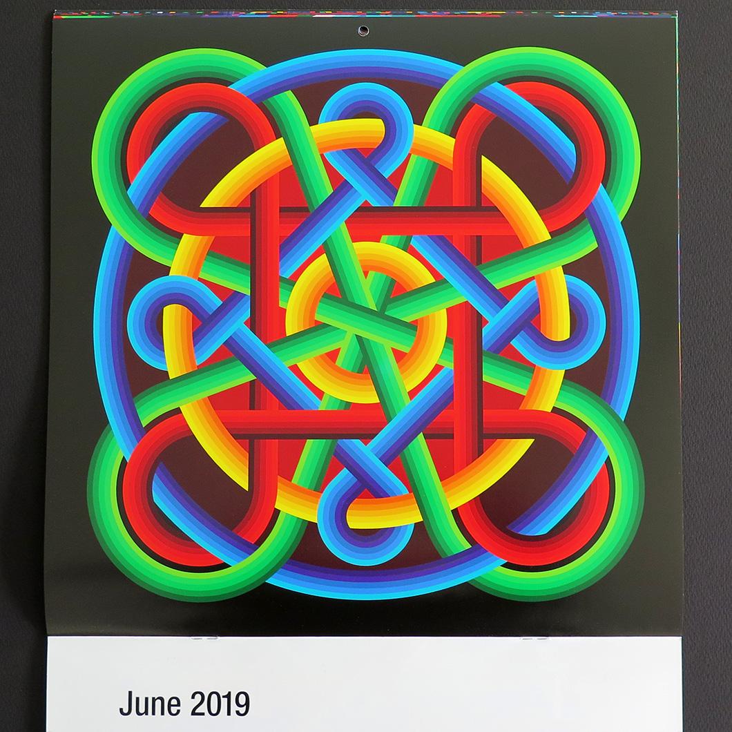 Matt_W_Moore_2019_Calendar_6.jpg