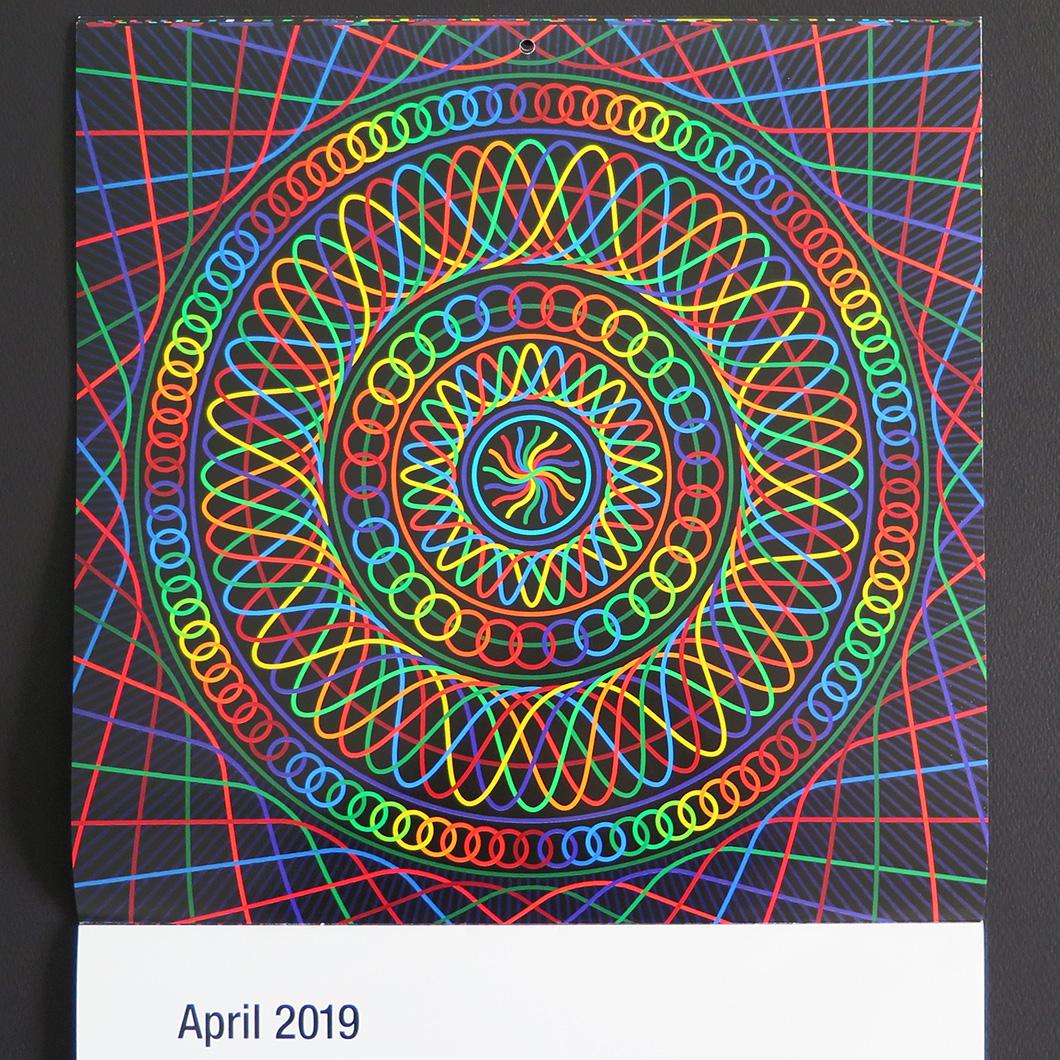 Matt_W_Moore_2019_Calendar_4.jpg