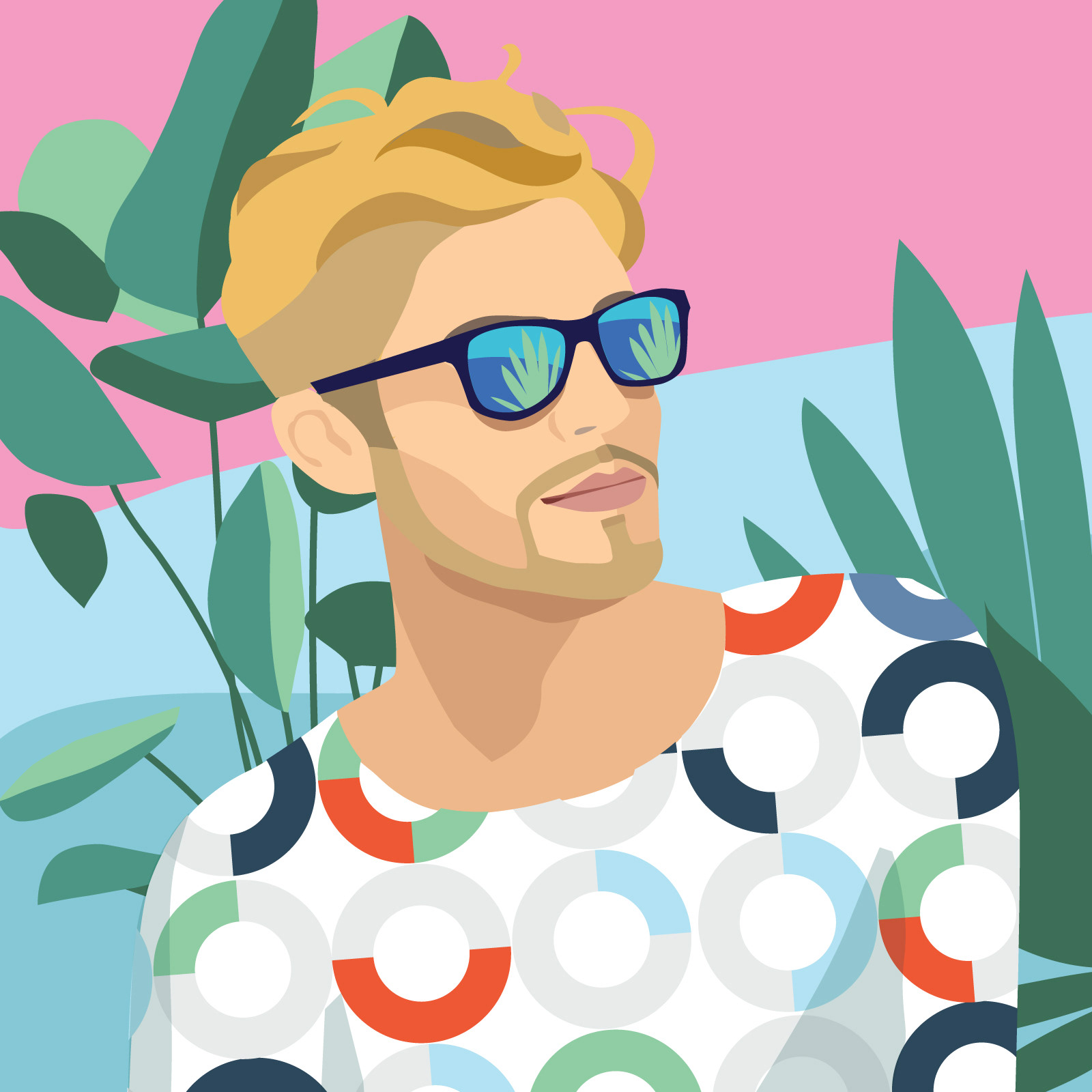 ira-haircode3.jpg