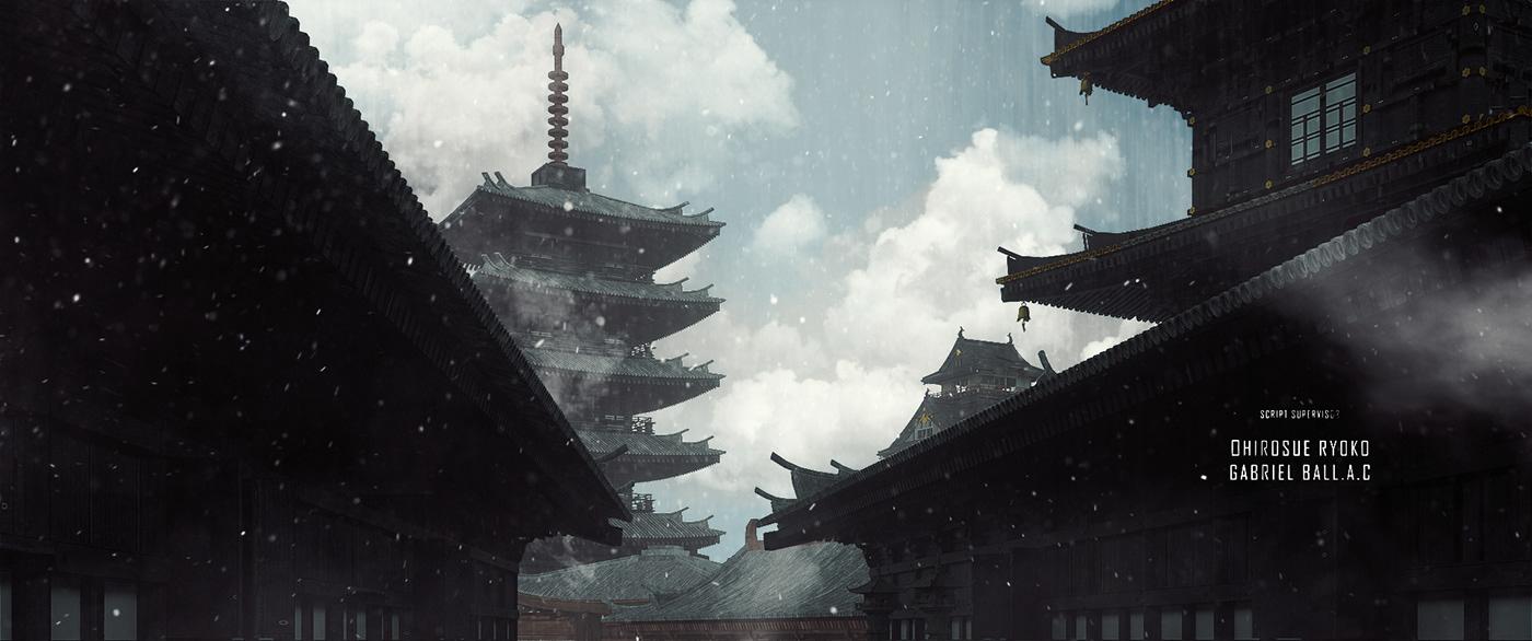 kobayashi4.jpg