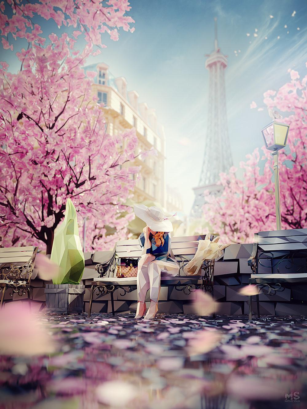 Mat-Szulik-Paris6.jpg