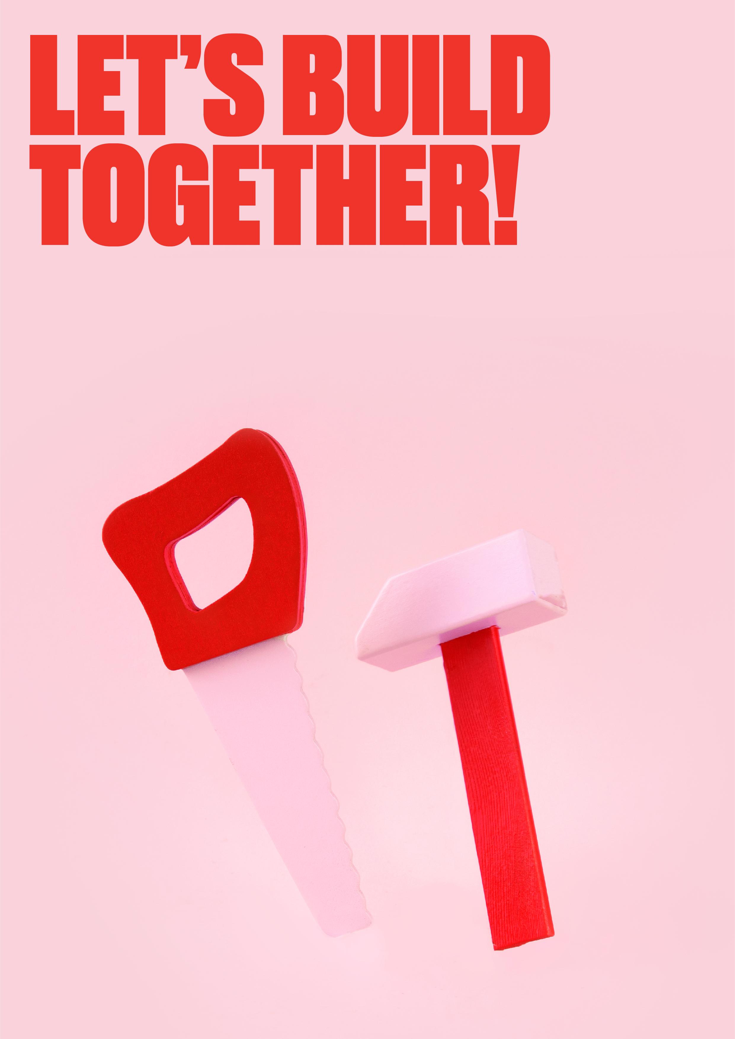 umbrella poster3.jpg