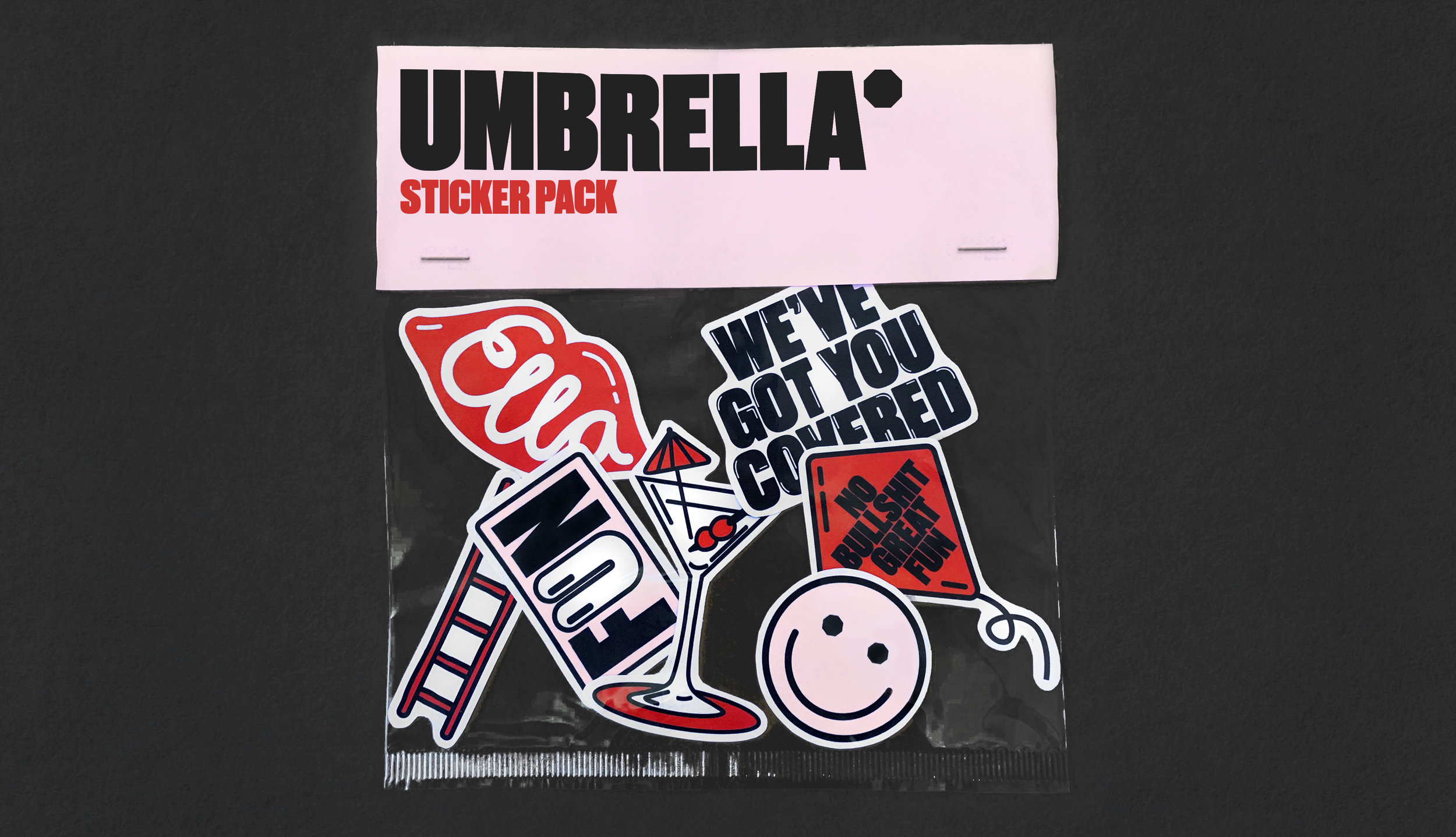 umbrella stickers.jpg