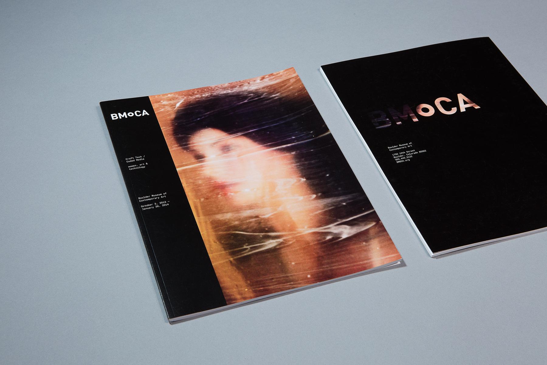 Berger-Fohr-BMoCA-Catalog-01.jpg