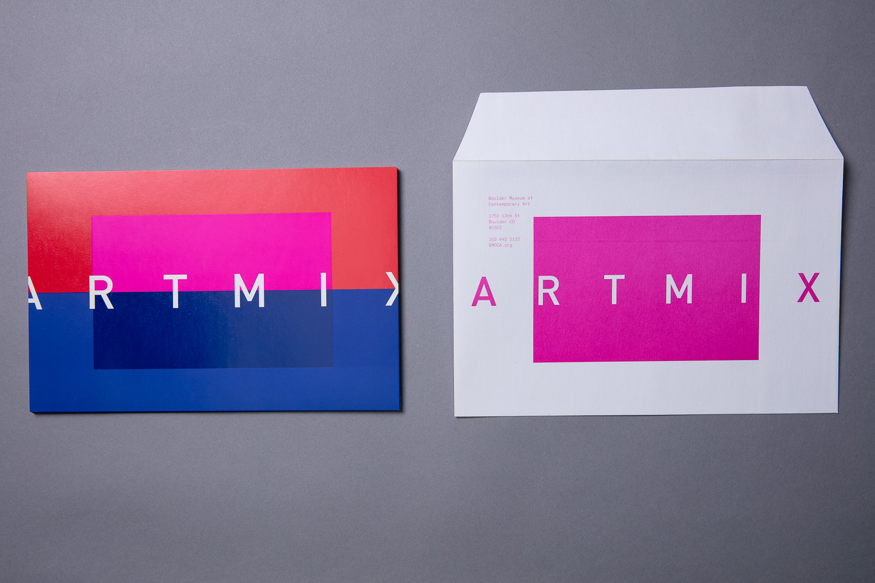 Berger-Fohr-BMoCA-Artmix-06.jpg