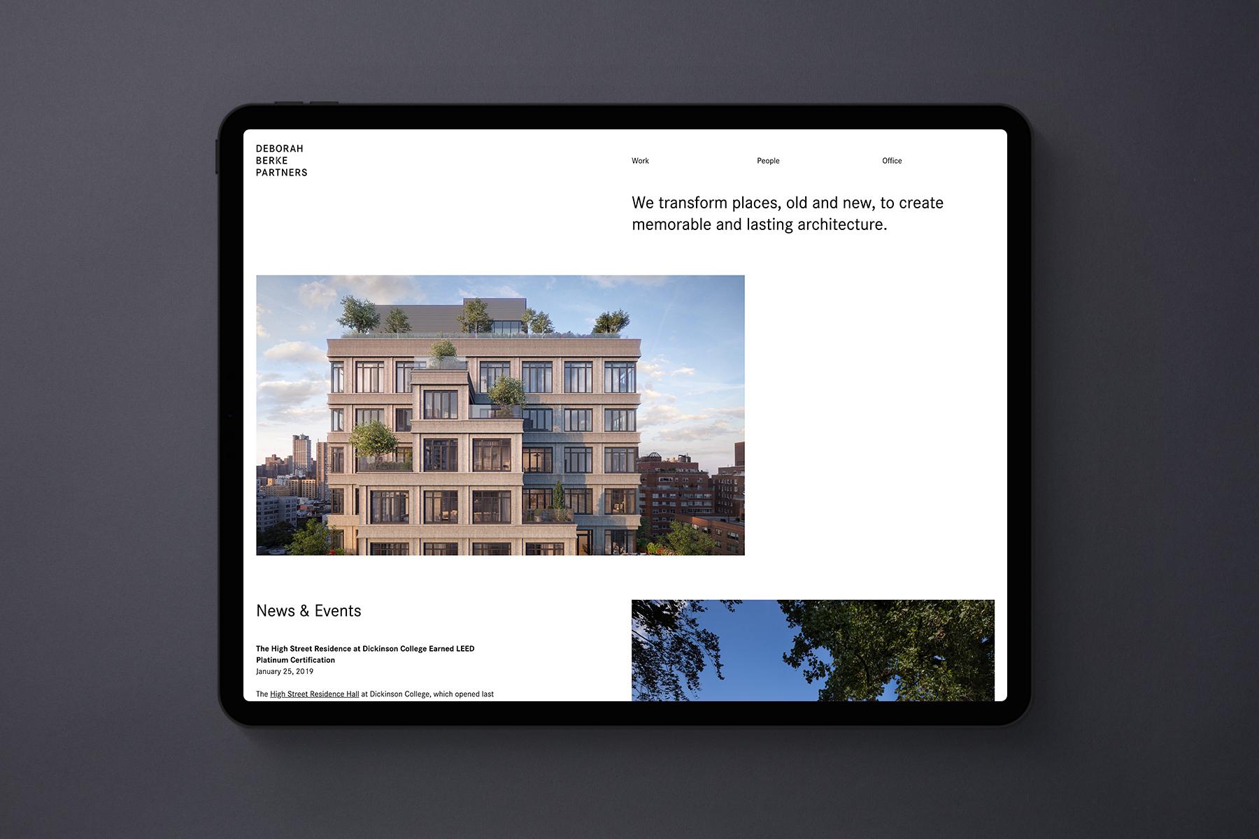 Berger-Fohr-Deborah-Berke-Partners-Web-Home.jpg