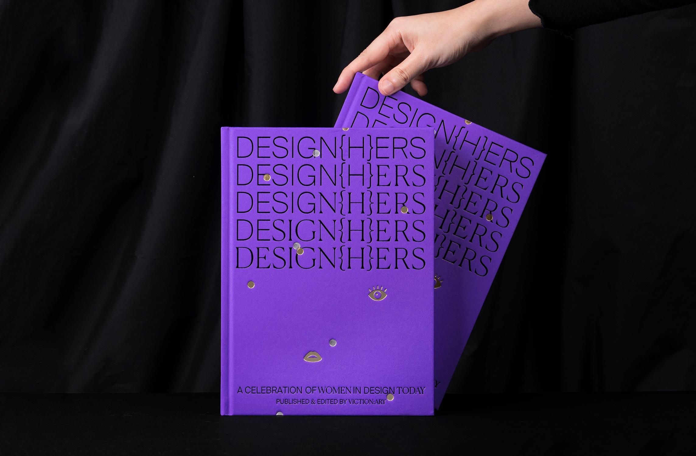 designhers.jpg
