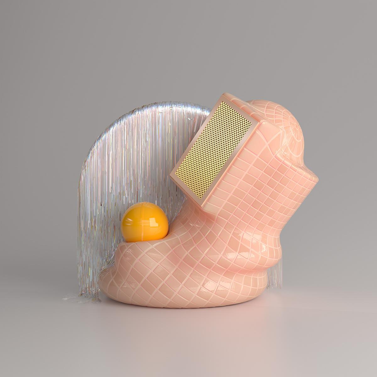 tavo-material3.jpg