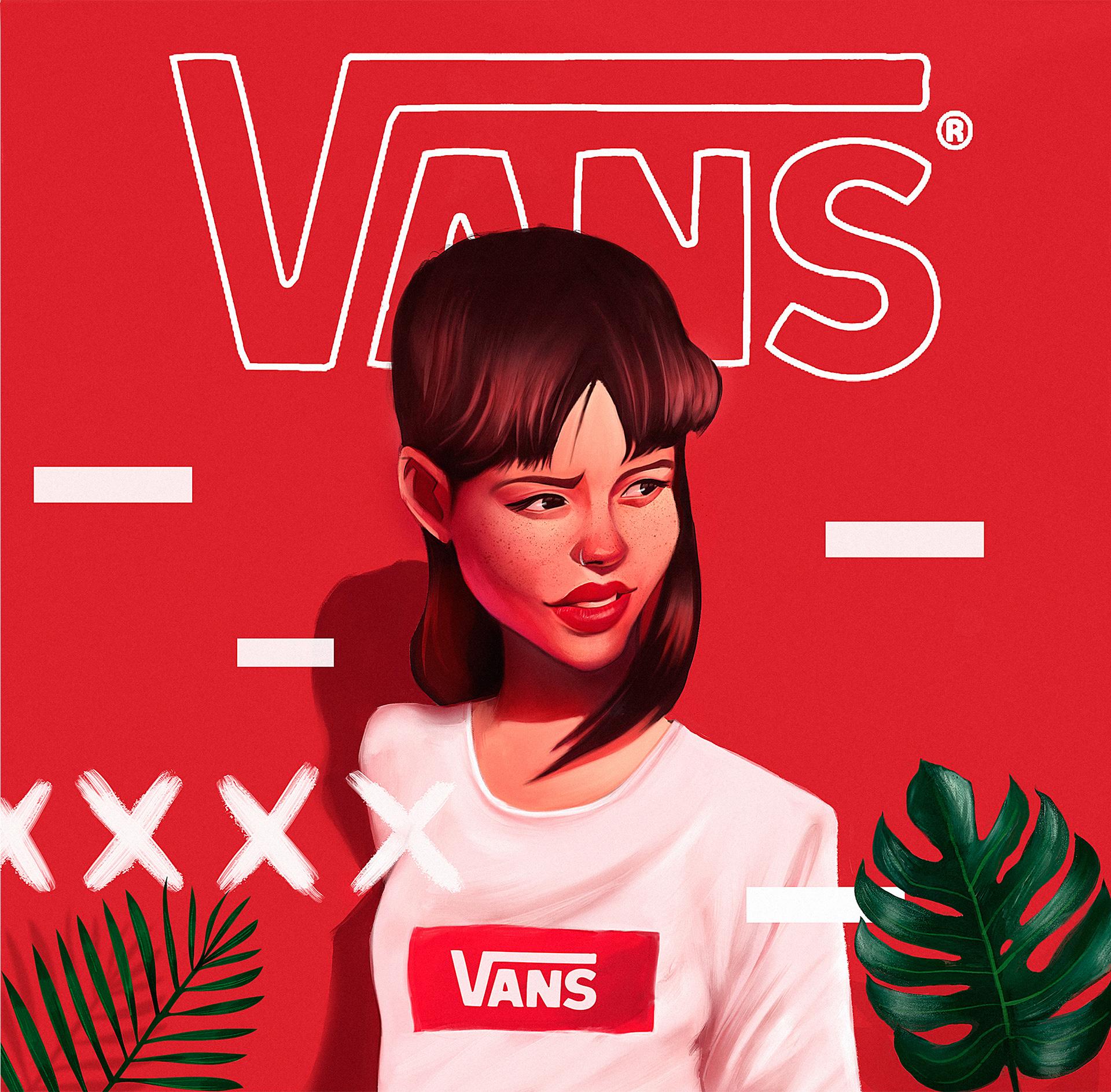 vans-faces7.jpg