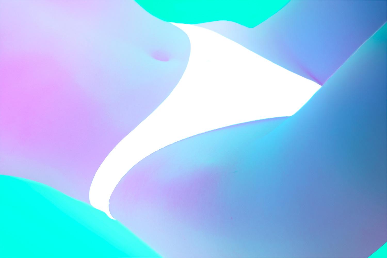 thisset-new3.jpg