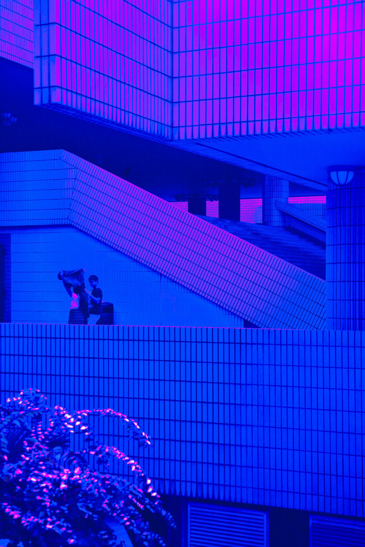 busygina-neon5.jpg
