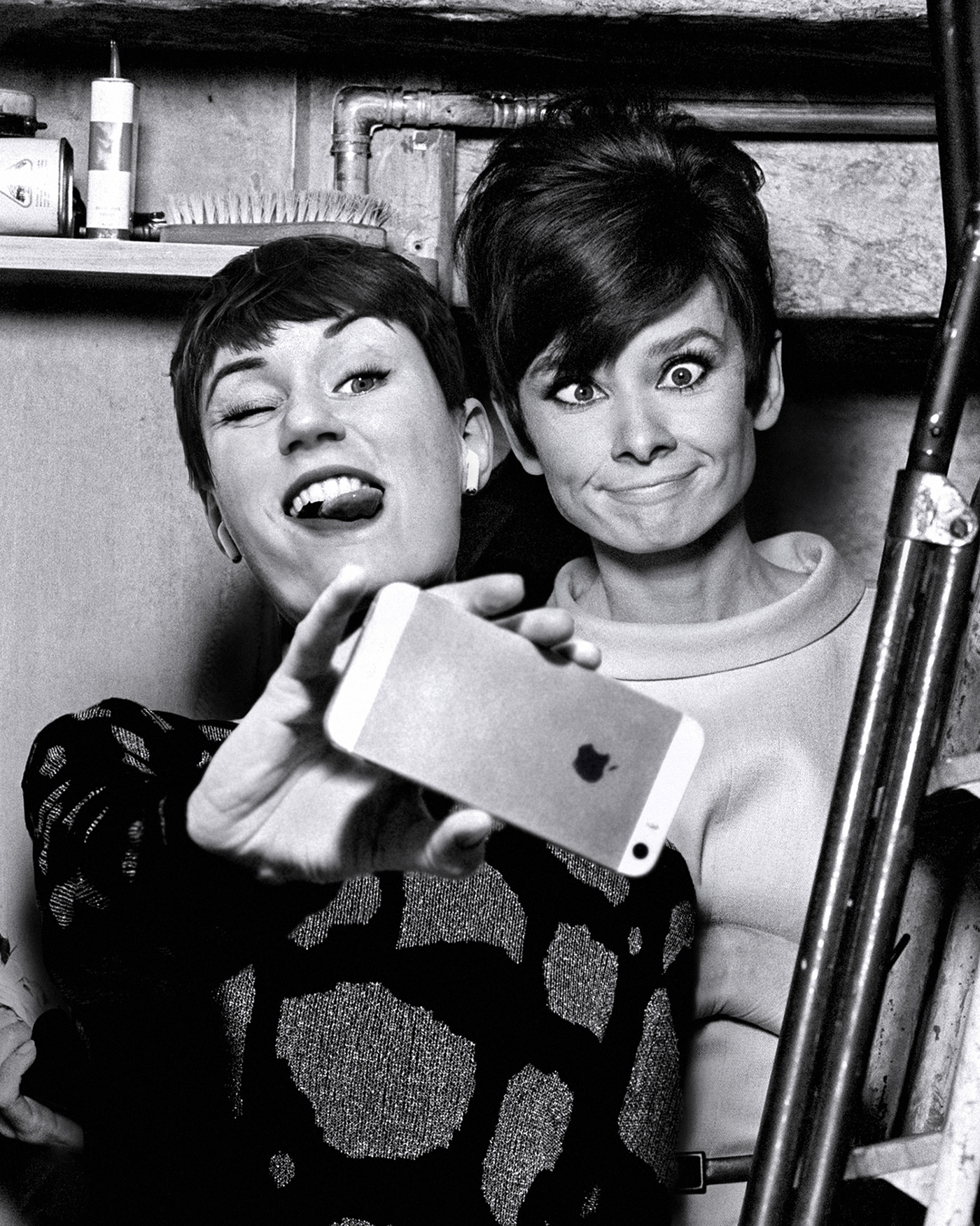 floraborsci-selfies3.jpg