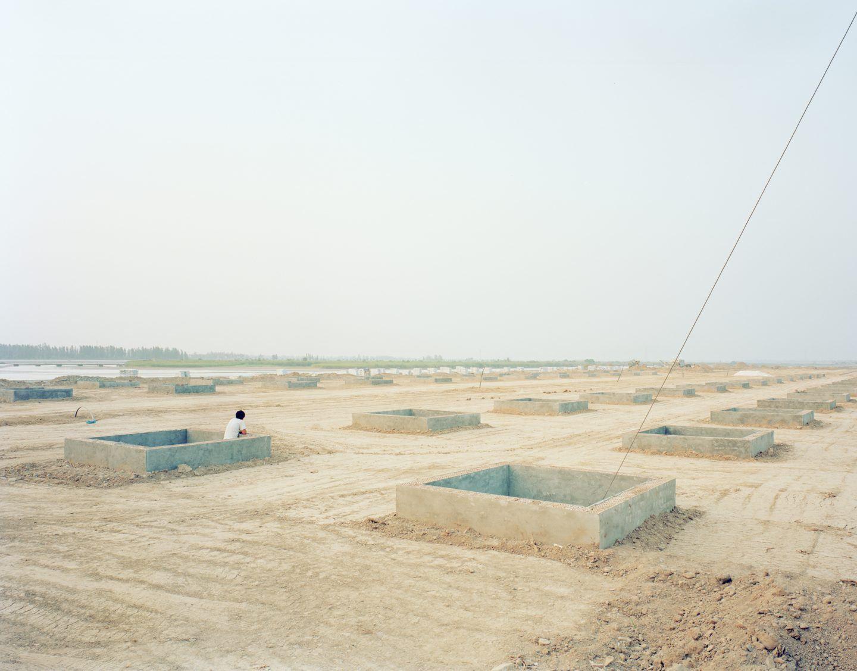 zhang-kechun5.jpg
