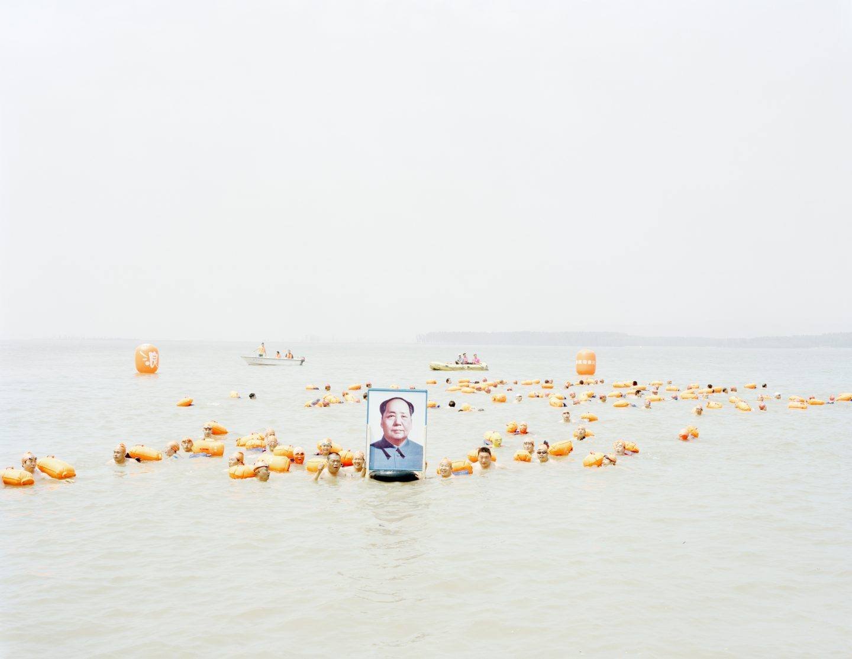 zhang-kechun3.jpg
