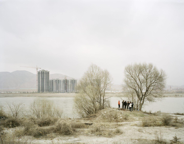 zhang-kechun9.jpg