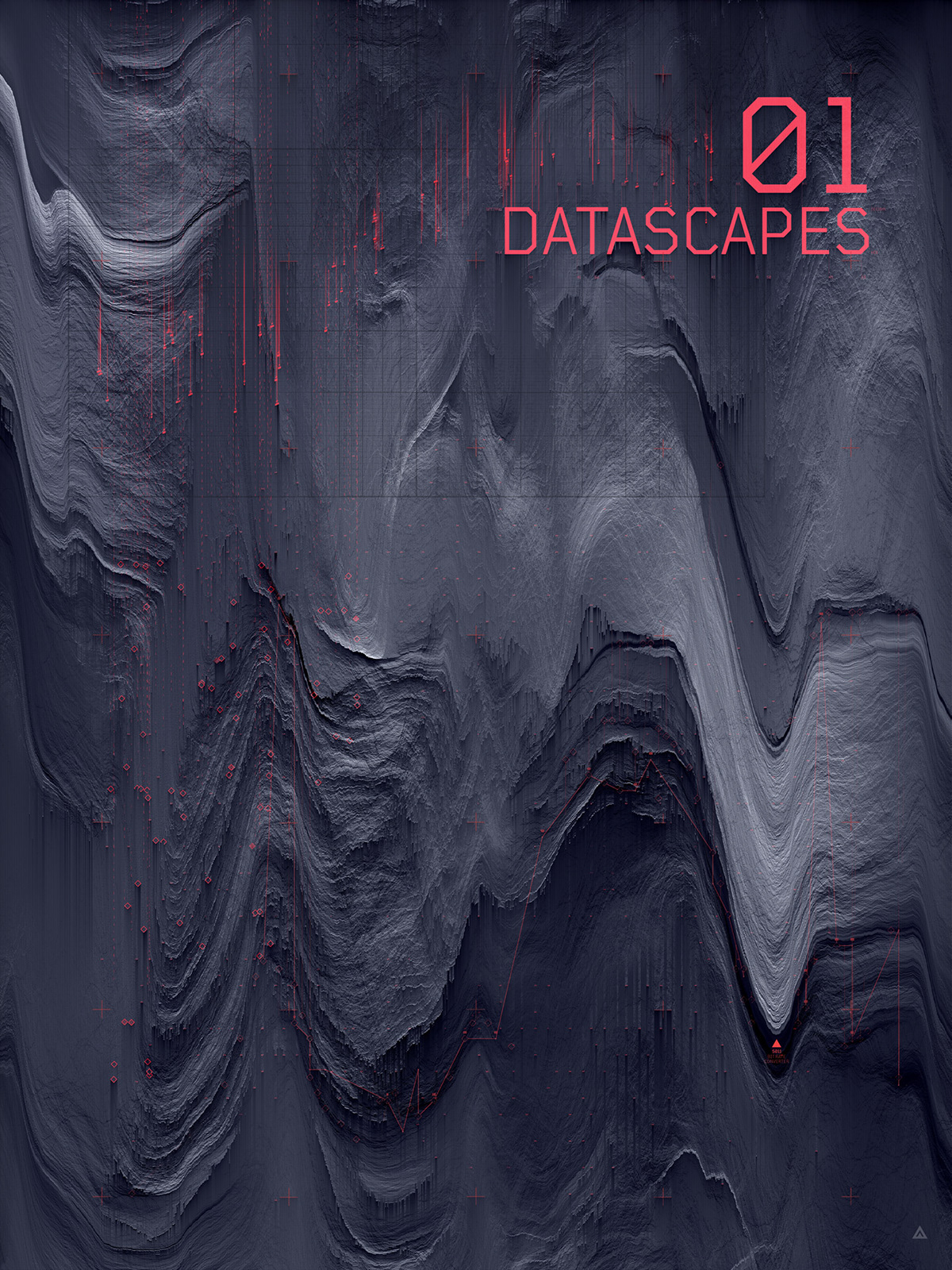 datascapes01.jpg