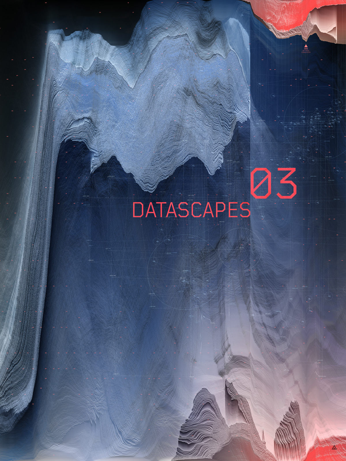datascapes03.jpg