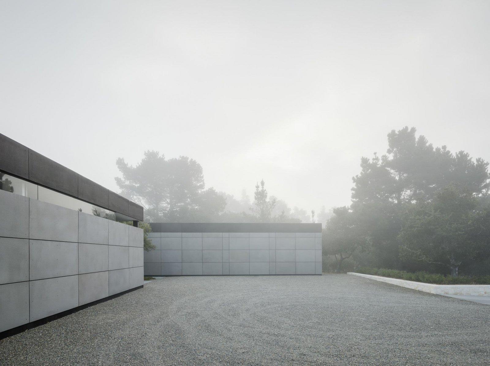 carmelhouse6.jpg