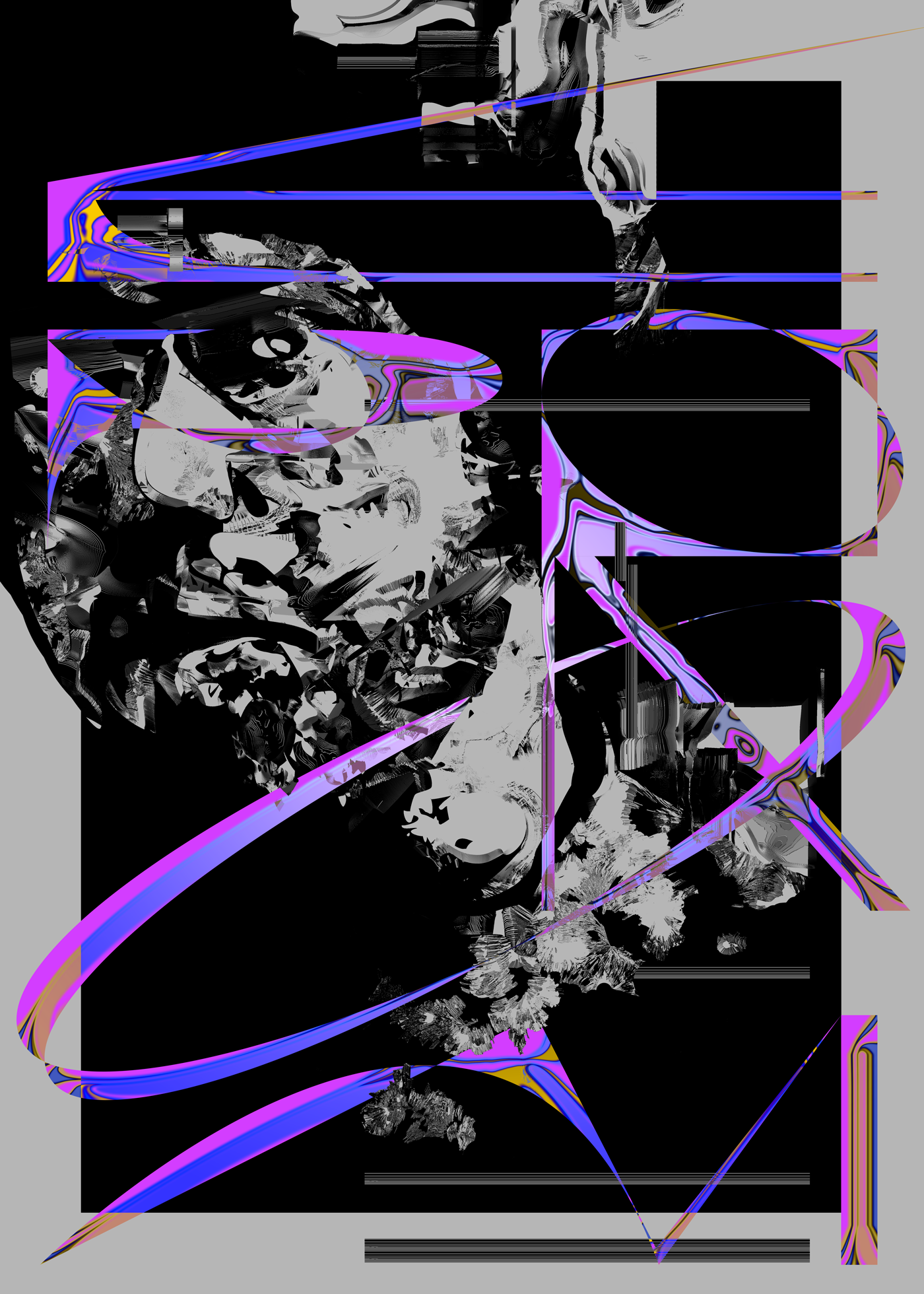 deep-noise-portraits-btworks-eprom.png