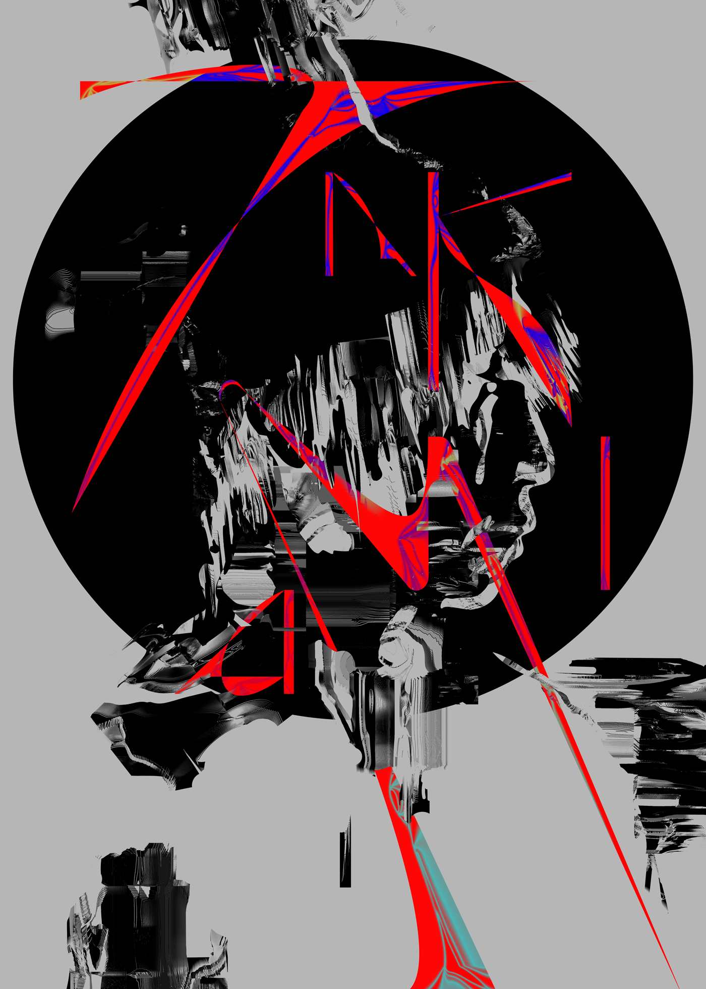 deep-noise-portraits-btworks-nakamoto.png