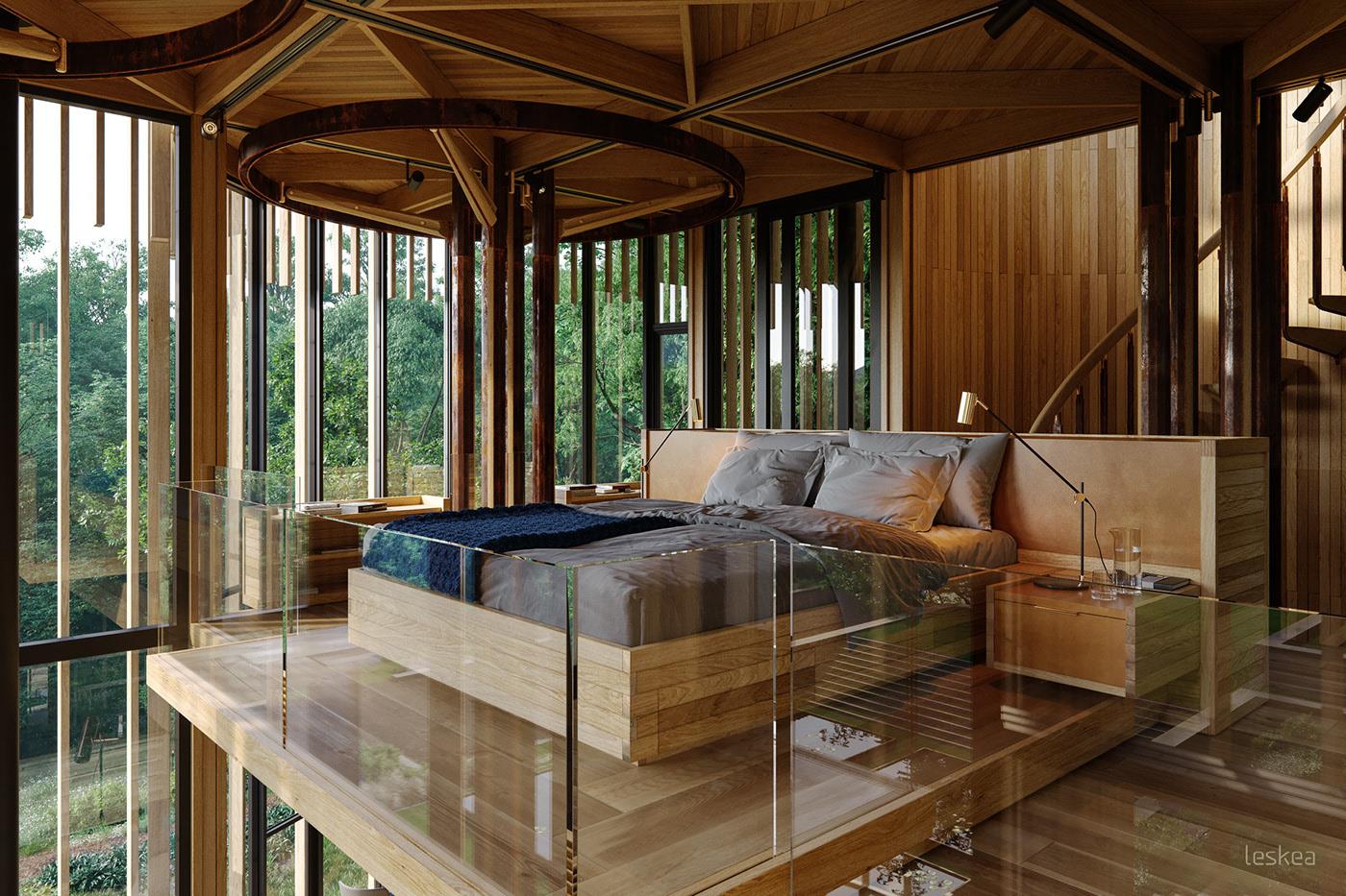 tree-house-constantia8.jpg