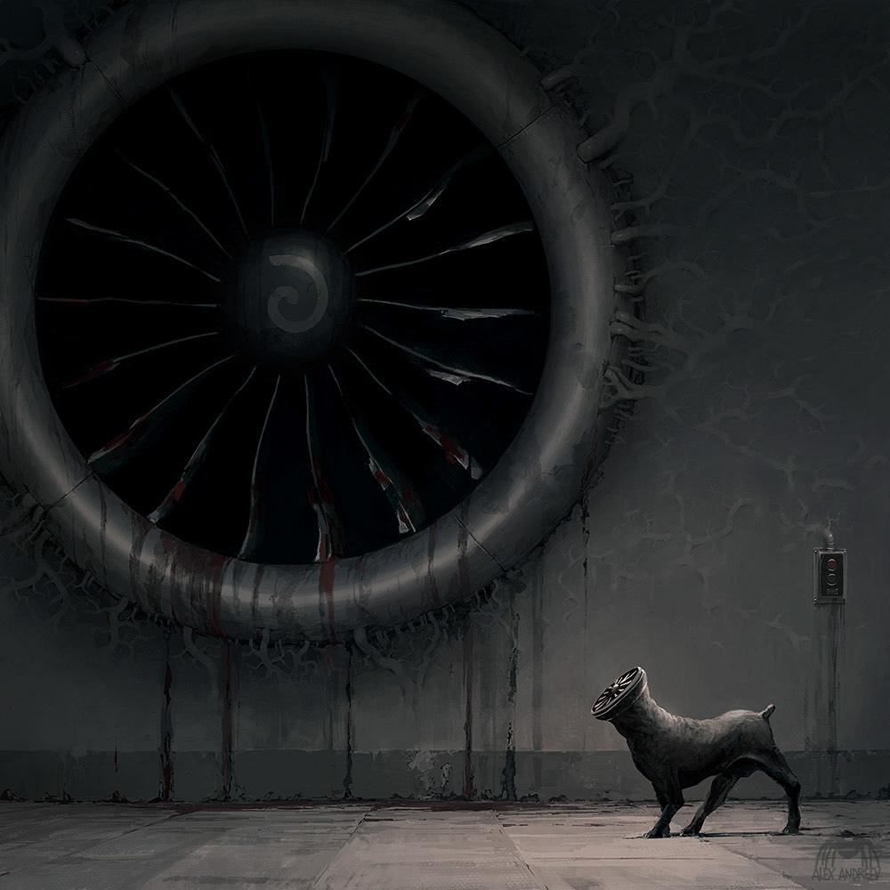 andreyev-separatereality1.jpg