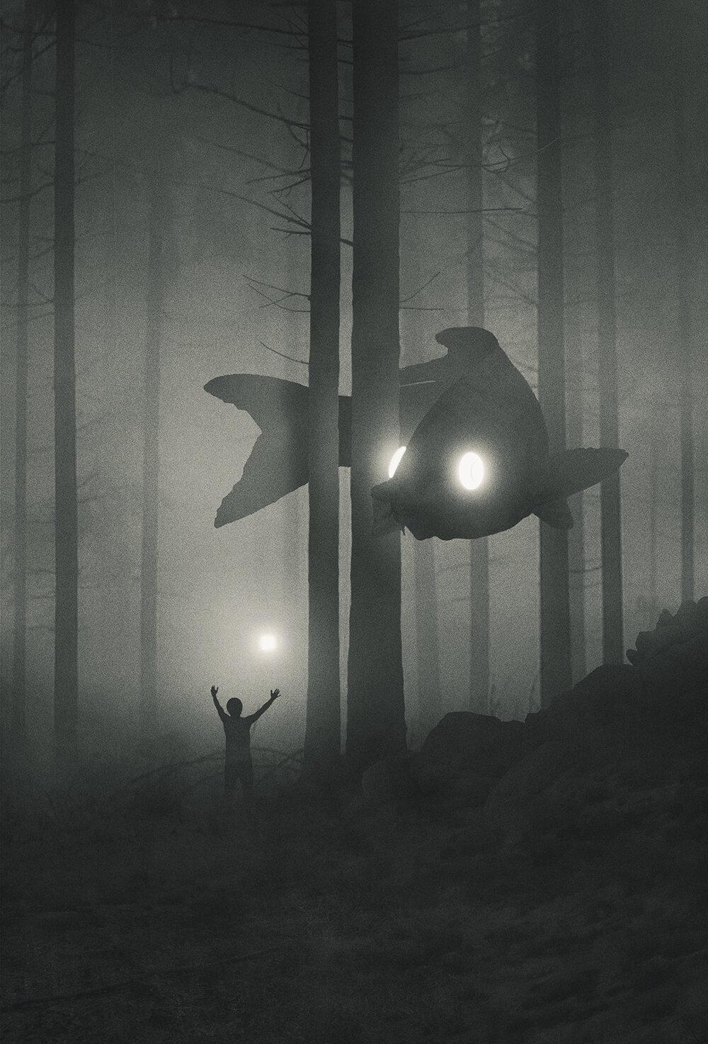 dawid-planeta6.jpg
