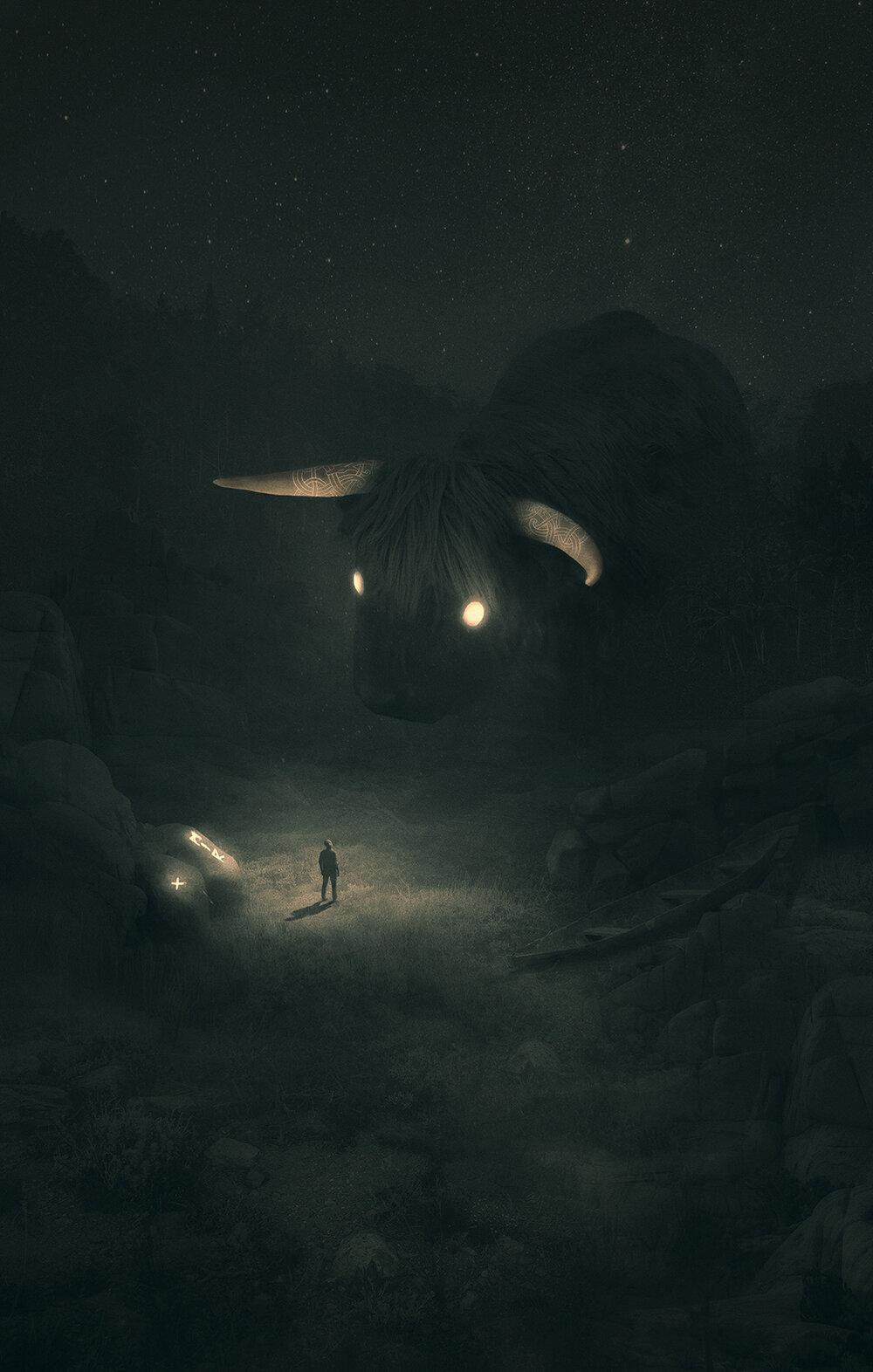 dawid-planeta3.jpg