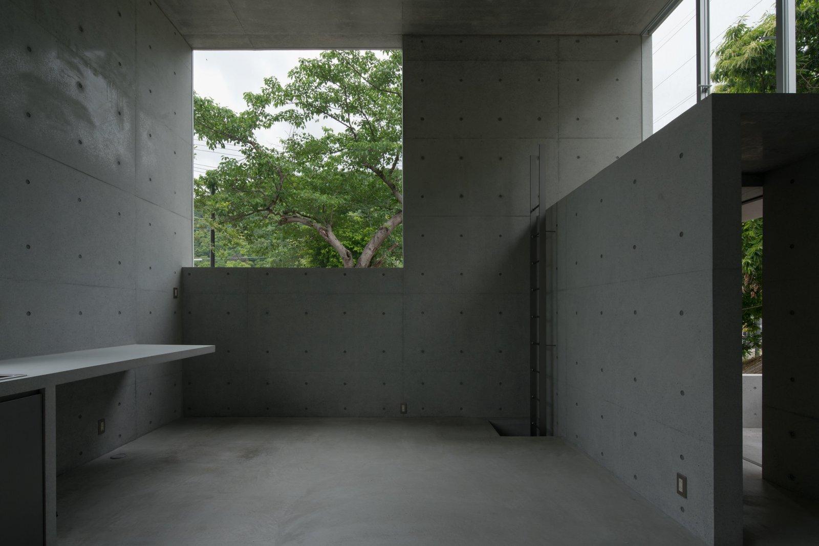 Kazunori-Fujimoto-Ashiya-92.jpg