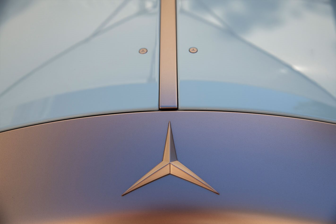 mercedes-vision-simplex-d.jpg
