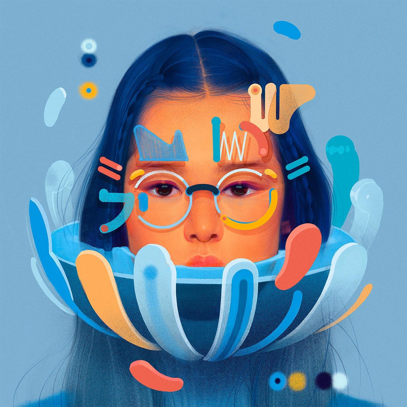 samuel-rodriguez-illustration2.jpg
