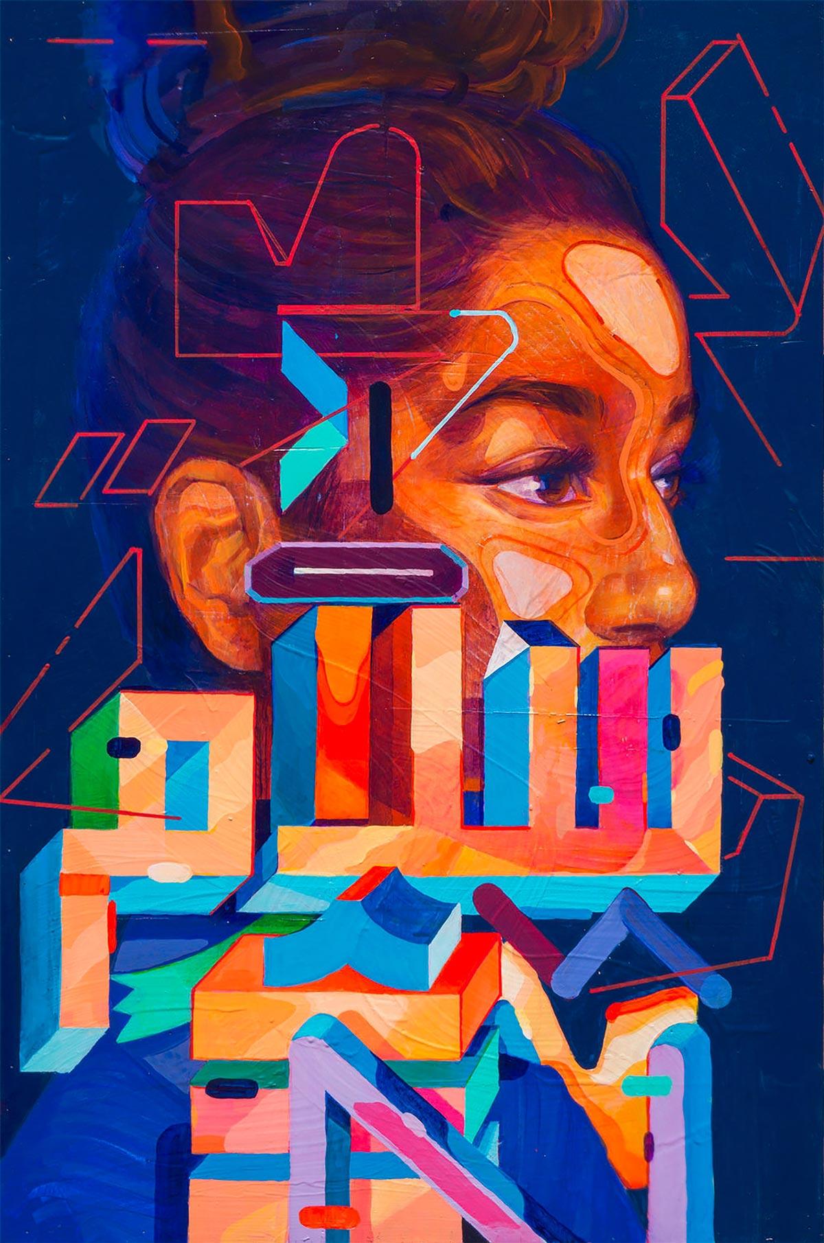 samuel-rodriguez-illustration6.jpg