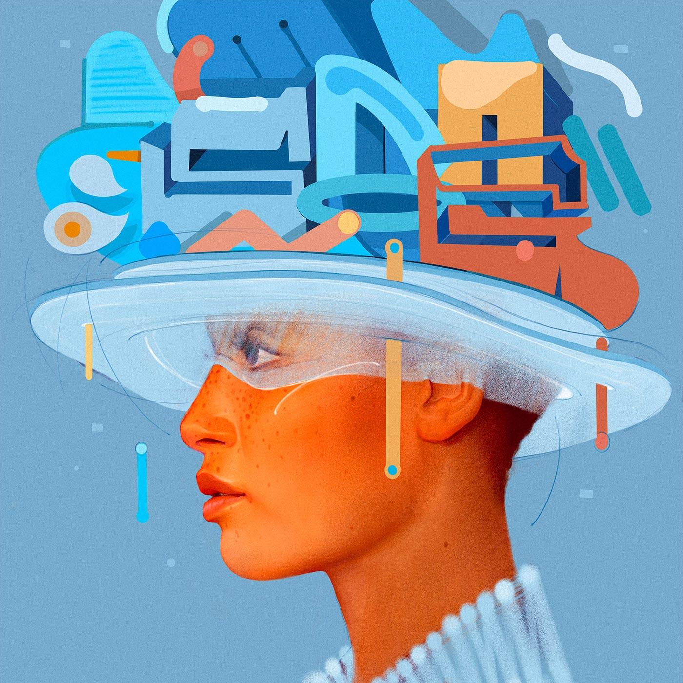 samuel-rodriguez-illustration5.jpg