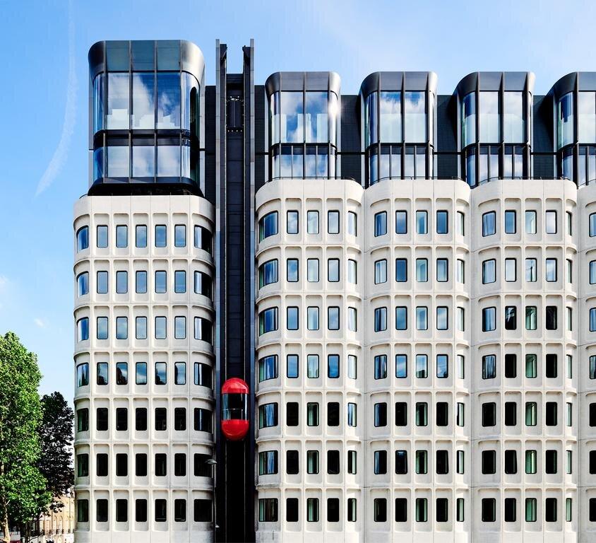 standard-hotel-london.jpg