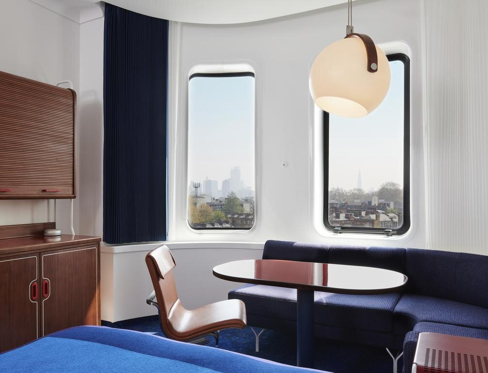 standard-hotel-london91.jpg