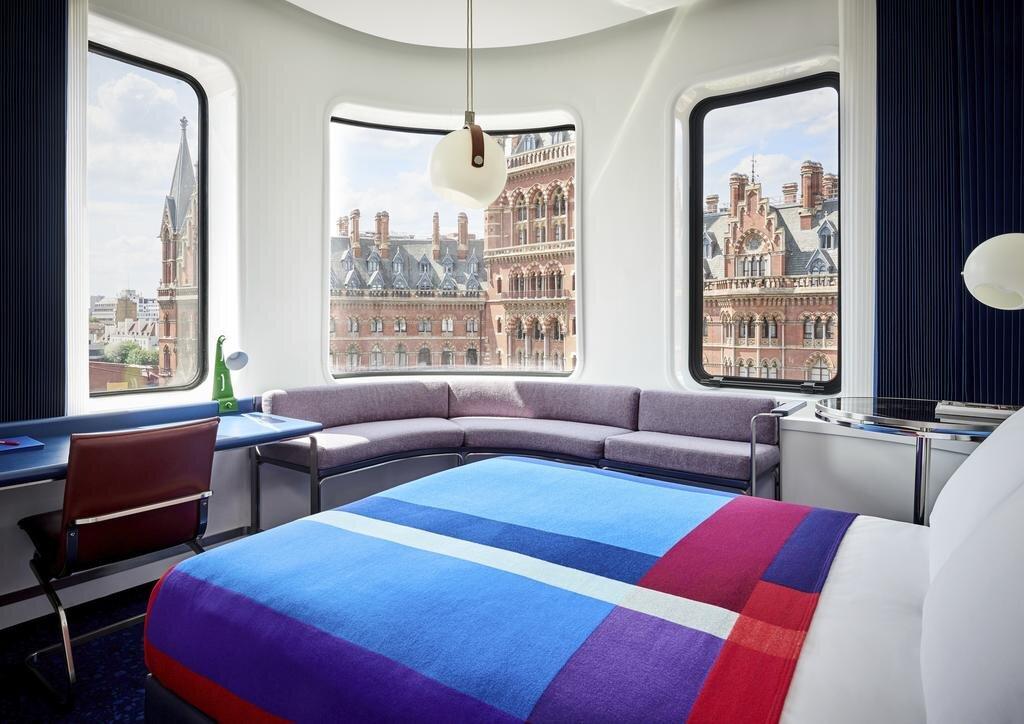standard-hotel-london0.jpg