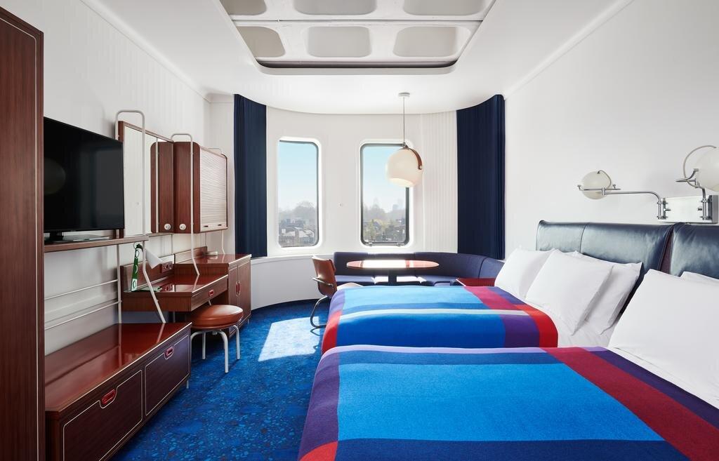 standard-hotel-london92.jpg