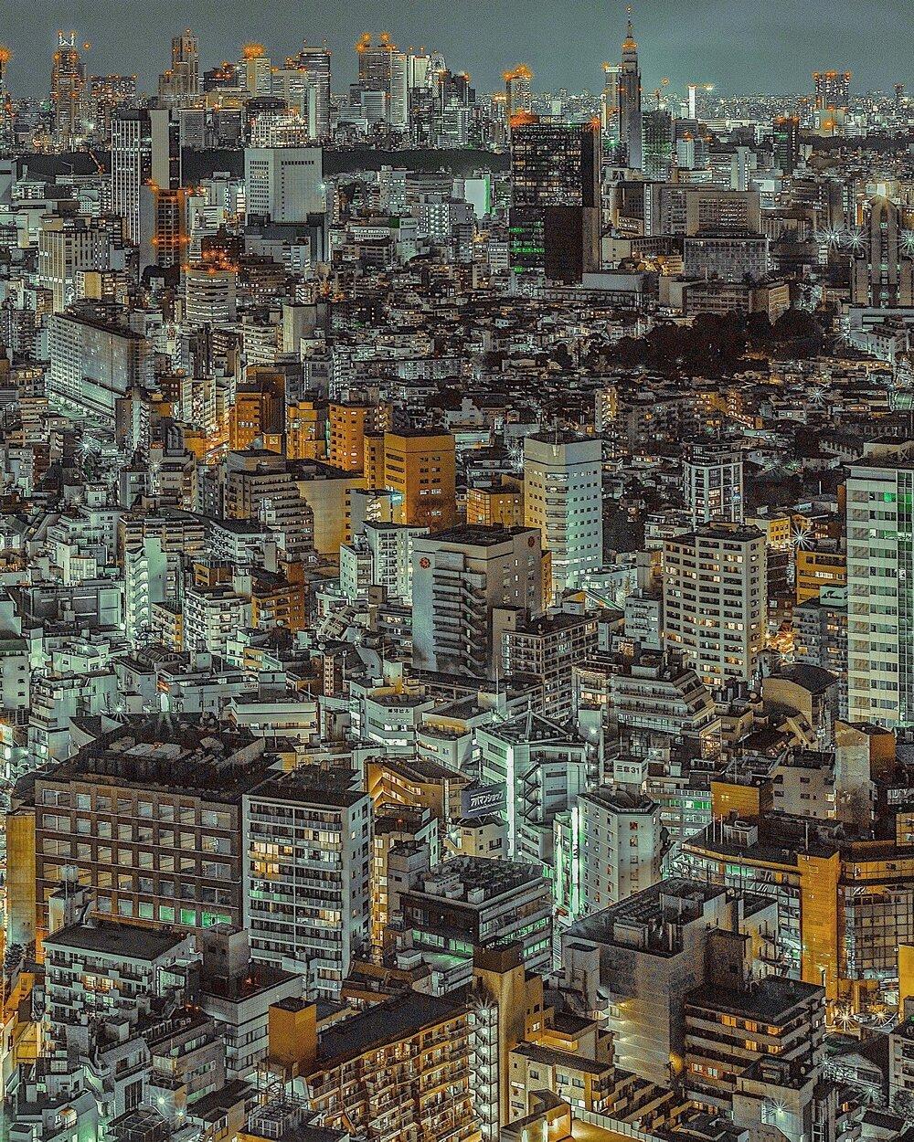yoshito-hasaka-4.jpg