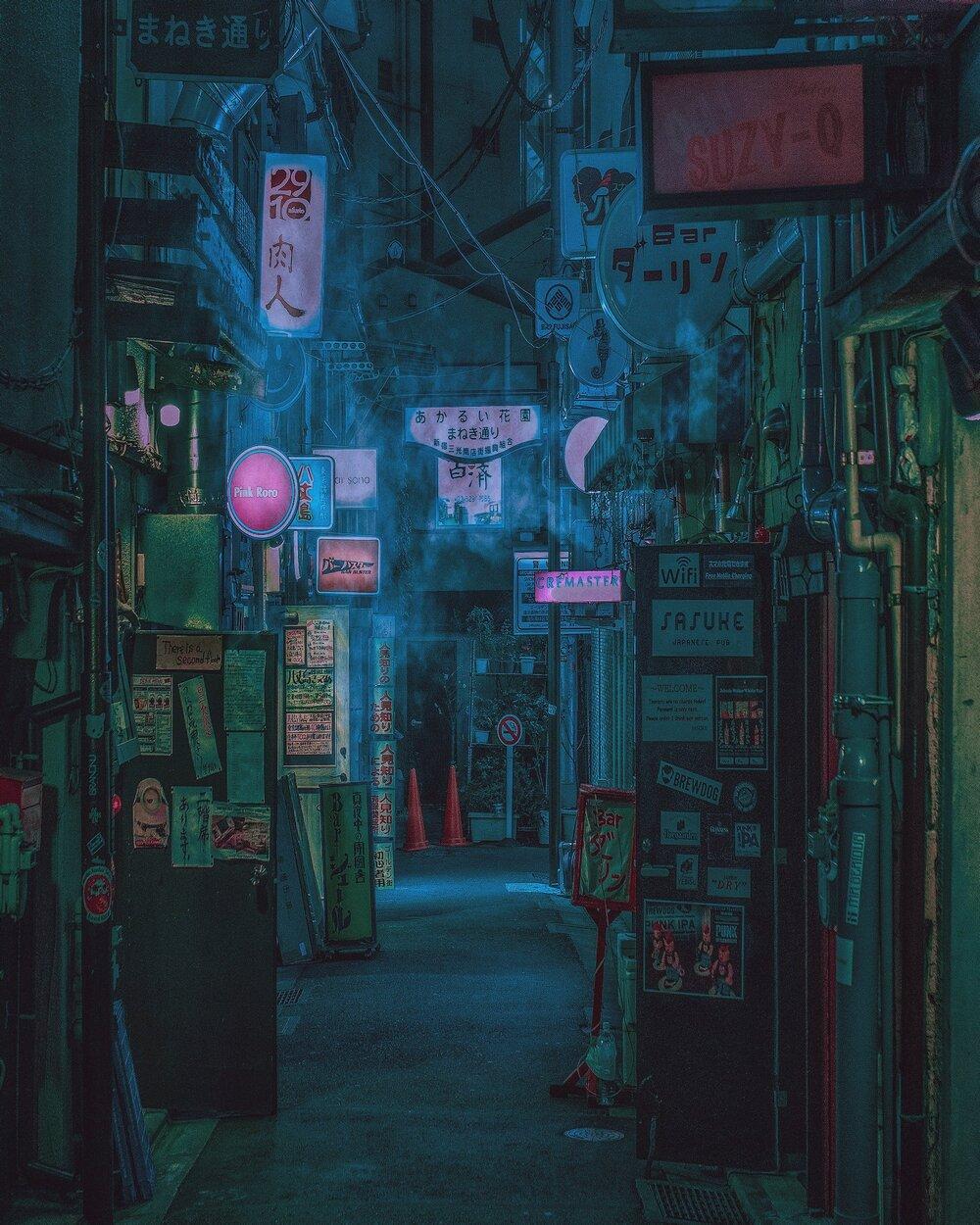 yoshito-hasaka-2.jpg