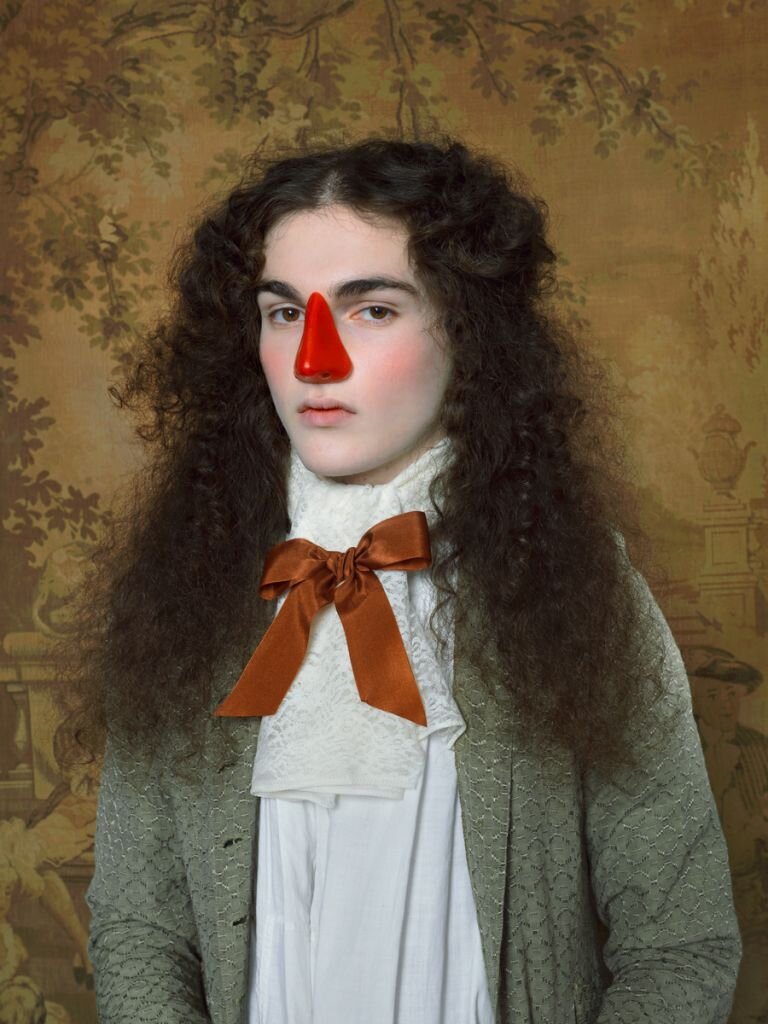romina-ressia-18th-9.jpeg