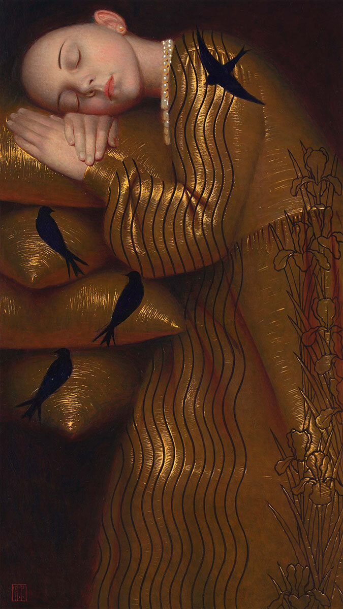 andrey-remnev-Hight_Water.jpg