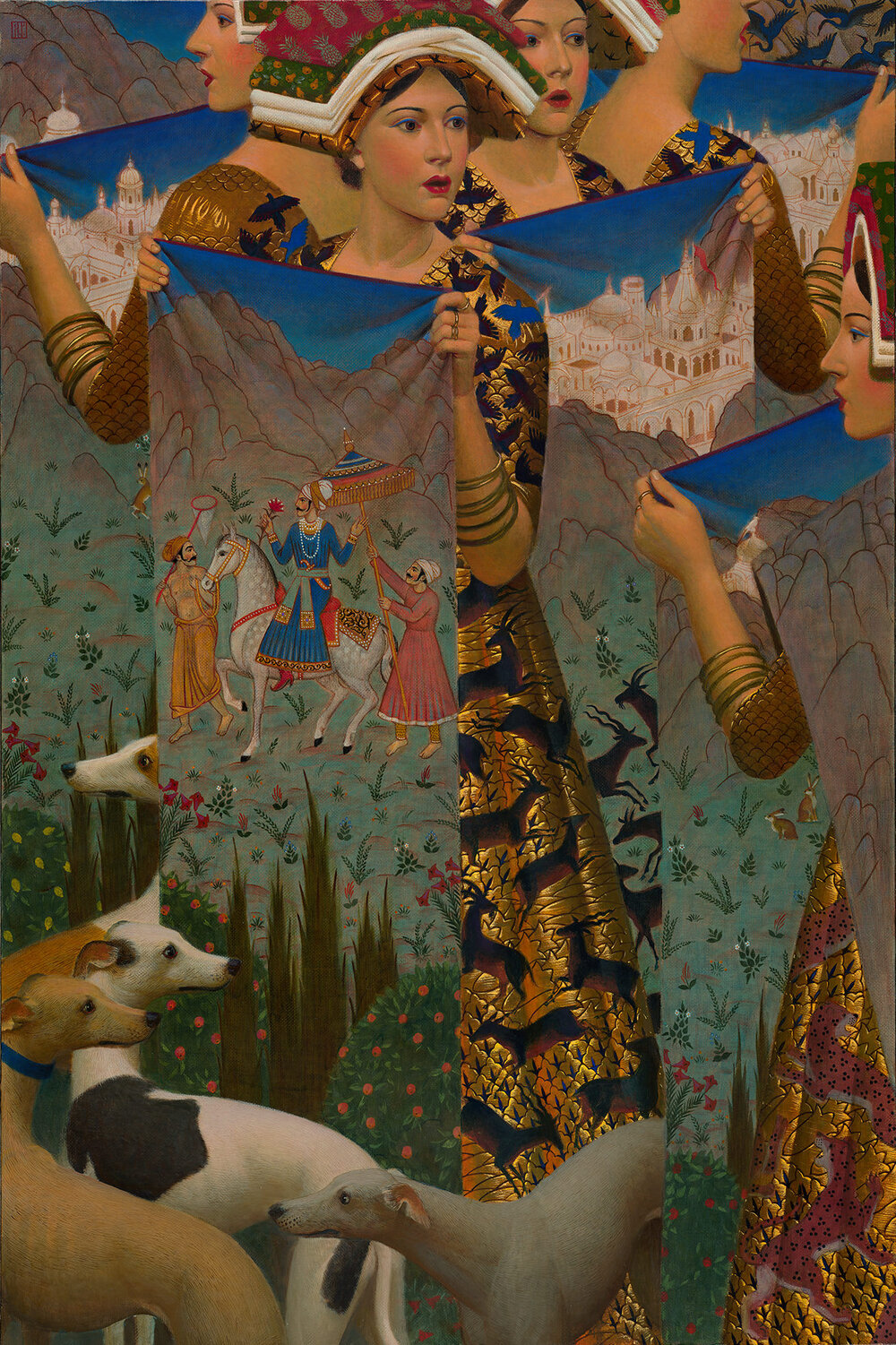 andrey-remnev-piece_of_fabric.jpg