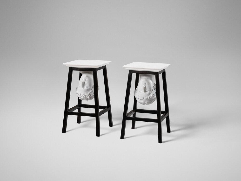 5.+SE+Side+Table+'Meleager+&+Athena+Lemnia'.jpg