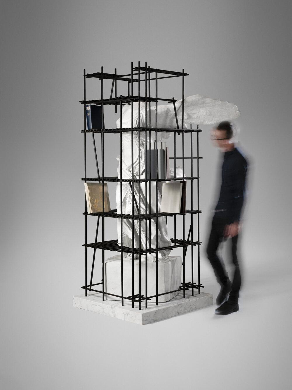 1.+SE+Etagere+'Antiquity+Shelves+Nike'+2.jpg