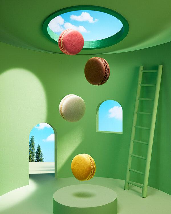 sweet-dreams-4.jpg