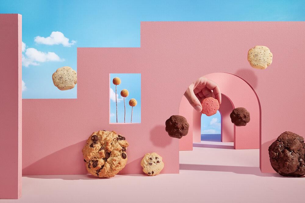 sweet-dreams-5.jpg