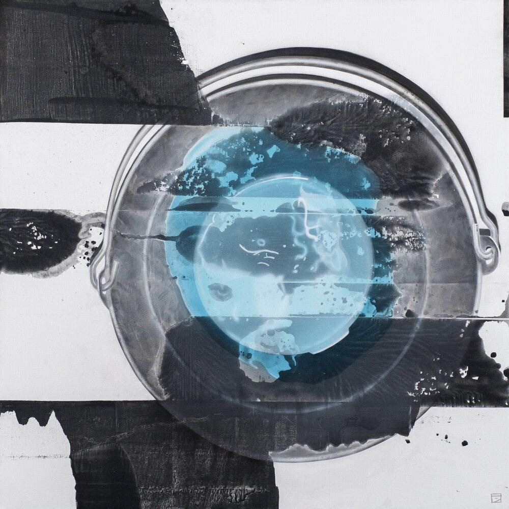 edgar invoker_Memory's gloss. Gloss - A Bucket of Water.jpg