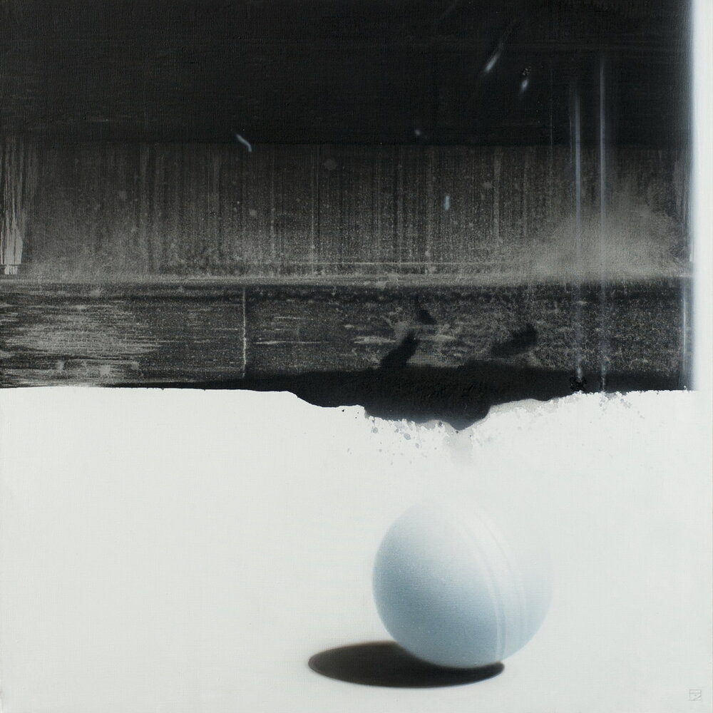 edgar invoker_Memory's gloss. Gloss - Someone else's Ball.jpg