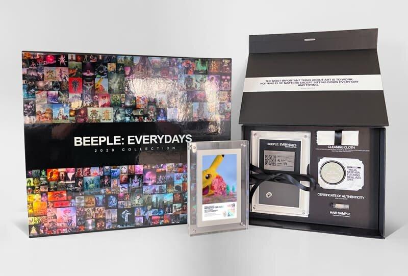 beeple-5000-5.jpg